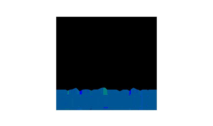 FoodLion-01