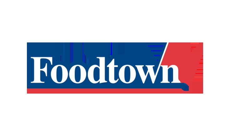FoodTown-01