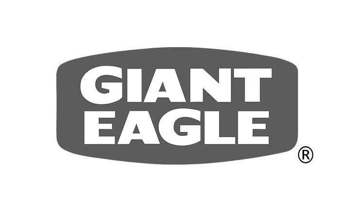 GiantEagle-02