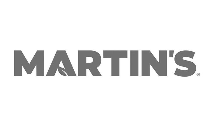 Martins BW